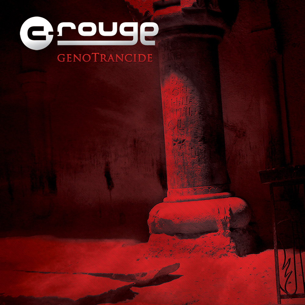 "C-rouge on ""GenoTrancide"